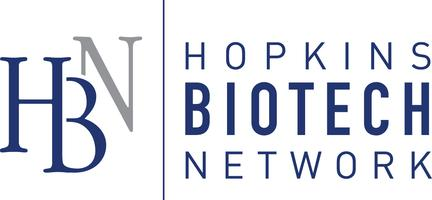 HBN Entrepreneurial Mentoring Program - Ideation...
