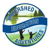 Watershed Education Adventures - Family Friday Evening...