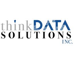 ThinkData Solutions, Inc