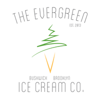 Pre-Launch Social for The Evergreen Ice Cream Co.