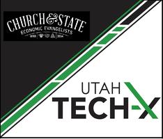 TechX Revenue Accelerator - LABS