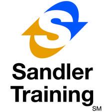 Sandler Training Milton  logo