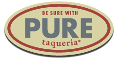 Networking at Pure Taqueria Roswell 2015