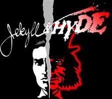 JEKYLL & HYDE featuring NICK DAVIES as HENRY...