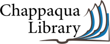 Chappaqua Children's Room logo