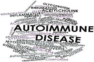Autoimmune and Your Thyroid