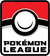 (TCG-STANDARD) Torta's League Challenge #6 2014-2015 -...