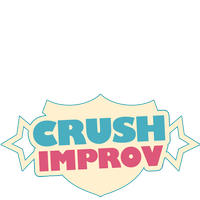 Improv Awareness