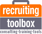 Recruiting Toolbox logo
