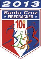 Santa Cruz Firecracker 10K