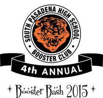 SPHS Tiger Booster Club BOOSTER BASH!!!