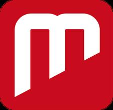 Ouest Médialab logo