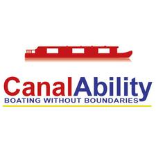 CanalAbility in partnership with Move Beyond logo