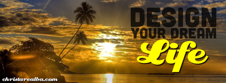 Design Your Dream Life Workshop