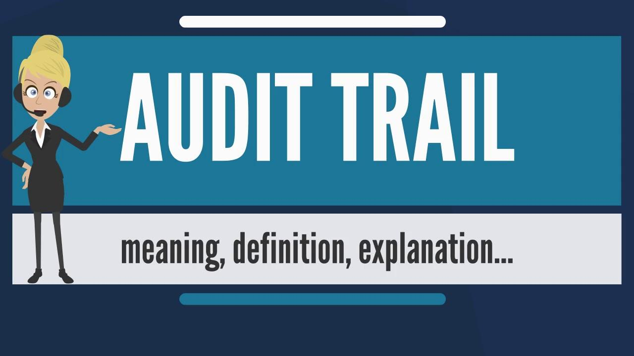 Being an Audit Leader - In-person Event