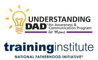 October 2015: Understanding Dad™ Training Institute (1...