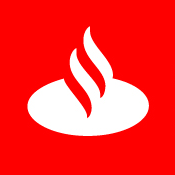 Santander UK - Corporate and Commercial Banking logo