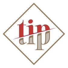 The Idea People logo