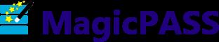 MagicPASS June 2015 Meeting