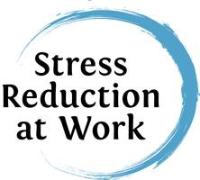 Free Introduction to Mindfulness-Based Stress...