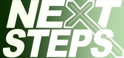 NextSteps 1 - Membership