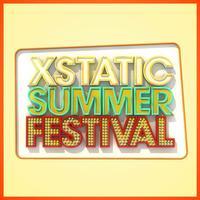 Xstatic Summer Festival 2015