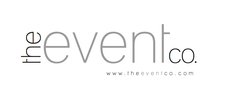 The Event Co. logo