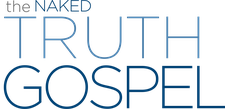 The Naked Truth Gospel (TNTG) logo