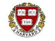 2013 Harvard Club of New Jersey Annual Dinner