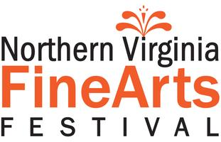 Northern Virginia Fine Arts Festival - 2013 Opening...