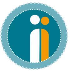 Friends International (Southampton and Winchester) logo