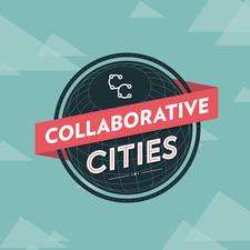 Collaborative Cities logo