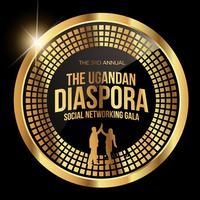 2015 Ugandan Diaspora Social Networking Event, Dec...