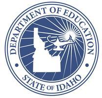 Idaho Core Standards (CCSS)-Math & MTI Project Gr 3-5