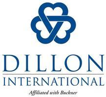 Dillon International, Inc.