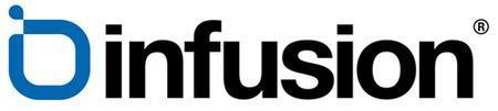 Infusion Insite SharePoint 2013 Roadshow - Calgary