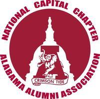 2013-2014 NCC Membership