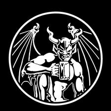 Stone Brewing GmbH logo
