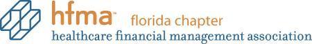 HFMA Florida Chapter 2015 Fall Conference