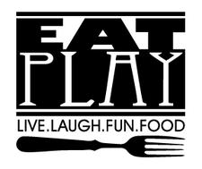 Eat Play Events & Catering logo