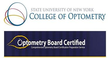 Office of Continuing Professional Education