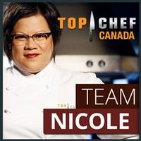 Episode 4 - Top Chef Viewing Party