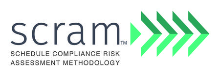 SCRAM Introduction Course, July 2015
