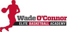 Wade O'Connor  Make Plays Today logo