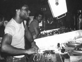 SOUL OF SYDNEY: Larry Levan Birthday Special w/...