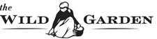 The Wild Garden logo