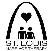 Sex addiction counseling st louis
