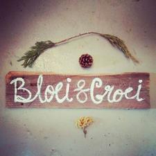 Bloei & Groei logo