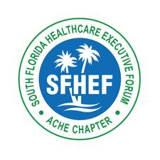 SFHEF  logo