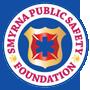 Smyrna Public Safety Foundation logo